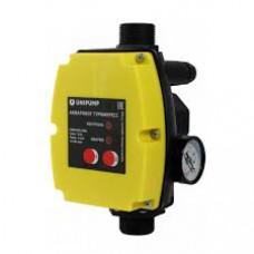 Блок управления насосом Unipump турбипресс 2,2 кВт