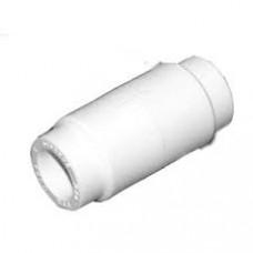 Клапан 20 РТП белый