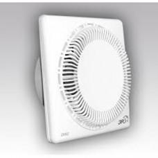 Вентилятор  ЭРА  D 125 DISC 5 б/шнура